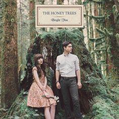 """Im April veröffentlichen The Honey Trees endlich ihr Debüt-Album. Schon jetzt könnt ihr daraus die Single """"Nightingale"""" im #Stream hören. http://whitetapes.com/everything-new/the-honey-trees-nightingale-erstes-stuck-vom-debut-album-im-stream"""