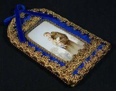 Registo.  http://koisasdarte2.blogspot.com.br/2008/12/registos-pequenos.html