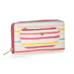 2ad30b802f30e2 Clothing in 2019   Products   Crossbody wallet, Fashion, Handbag ...