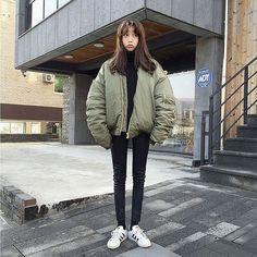 Korea womens shopping mall [MOCOBLING]  Runway pt / Size :S,M,L / Price : 38.08USD #instafashion #instacoordination #insta #instafashion #instapic #instadaily #instafashionshop #instafollow #instapage #girls #women #fashion #winter #wiw #NEWARRIVALS #pants #skinnyjeans #Casual #Basicitem  #裤子 #紧身裤  #休闲 #基本款商品 #カジュアル #ベージックアイテム#スキニー #ズボン http://en.mocobling.com/