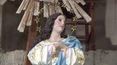 AVISOS DO CEU ... NAS APARICOES DE JACAREI - SP - BRASIL: JACAREÍ, 14.12.2014 -MENSAGEM DE NOSSA SENHORA - F...