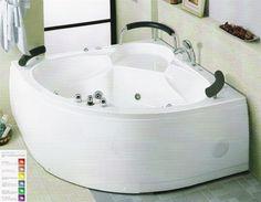 Jetted Tub Dimensions | ... 26 X 58 26 X 23 22 Whirlpool Massage