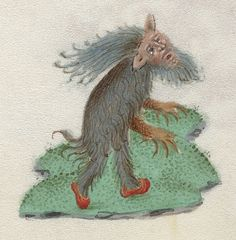 Book of Hours attributed to an artist of the Ghent-Bruges school and dating from the late 15th century.