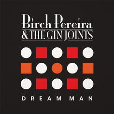 That's Alright (Mama) - Birch Pereira & The Gin Joints