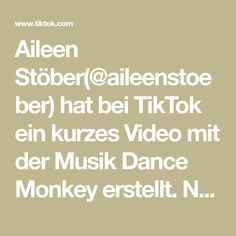 Aileen Stöber ( has created a short video on TikTok with music Dance Monkey. Nutella Lava Cake, Lava Cakes, Videos, Texts, Math, Desserts, Music, Recipes, Mathematics