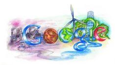 Google Logo - My Future UK