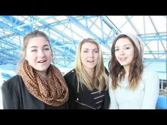 A typical day of a French student (narration in english, but very cute) French Days, High School French, Ap French, Core French, French Clip, French Teaching Resources, Teaching French, Teaching Ideas, How To Speak French