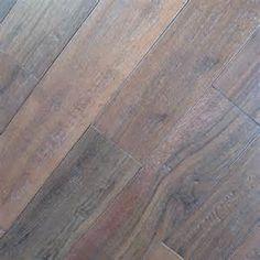 hardwood floors - - Yahoo Image Search Results
