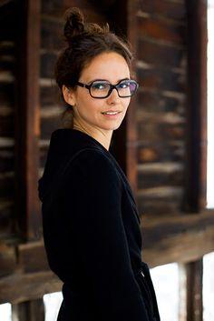 0b30d8774a celine eyeglasses - Cerca con Google