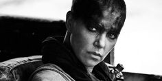 Mad Max: The Wasteland: Prequel Starring Charlize Therons Furiosa Starts Pre-Production: Report