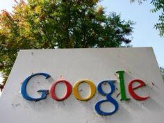 Google cria câmpus para startups em São Paulo