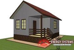 Проектирование одноэтажного жилого дома. ПРОЕКТИРОВАНИЕ ОДНОЭТАЖНОГО ЖИЛОГО ДОМА — ОСОБЕННОСТИ И НЮАНСЫ  Этажность дома является одним из тех важнейших аспектов, с которыми следует определиться как можно быстрее, приступая к решению задачи по созданию архитектурного проекта дома. Необходимость эта диктуется вполне... http://energy-systems.ru/main-articles/architektura-i-dizain/9224-proektirovanie-odnoetazhnogo-zhilogo-doma #Архитектура_и_дизайн #Проектирование_одноэтажного_жилого_дома