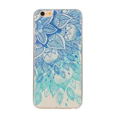 Cute iPhone 6 or 6 plus case. Ships within 1.5 weeks. Available for iPhone 6, 6s, 6 plus and 6s plus case. King Accessories Phone Cases