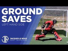 Field Hockey Goalie - Part Ground Saves to the Left Field Hockey Quotes, Field Hockey Goalie, Ice Hockey, Hockey Training, Goalkeeper, Lacrosse, Shots, Hockey Stuff, Motivation