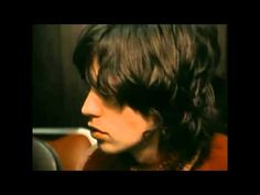 ▶ The Rolling Stones', WILD HORSES, Rare HD - YouTube... heard this tonight, which hurtled me back in time to my late teens/early 20s, when THE ROLLING STONES, LED ZEPPELIN, Joni Mitchell, Cat Stevens, Neil Young, James Taylor, Janis Joplin etc. ruled our musical world! That life could have flown by that quickly is barely believeable... We were told that it would be so; but who knew? ~js [Still a great song.]  ;)