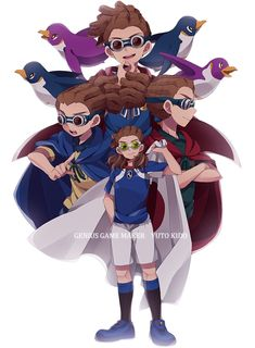 Hey guys, this is the second and final oneshot book of the Soccer Lov… Fanfiction Jude Sharp, Halloween Horror Nights, Inazuma Eleven Go, Manga Anime, Anime Art, Character Design, Soccer, Fanfiction, Fan Art
