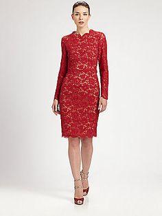 Long Sleeve Dress Buying Guide