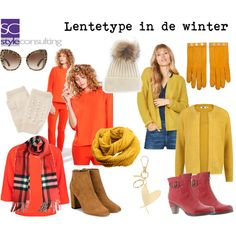 Winterkleding voor het lentetype. by roorda on Polyvore featuring Mode, Aquazzura, Spring Step, Burberry, Hermès, Miss Selfridge, Dolce&Gabbana and Victoria's Secret