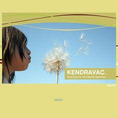 kendravac.gr