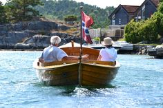 Boat life in Blindleia, Lillesand. Kristiansand, Visit Norway, Archipelago, Holiday Travel, Amazing Nature, Small Towns, Coast, Explore, Places