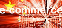 Avviare attività e-commerce in Cina? Ecco da dove cominciare