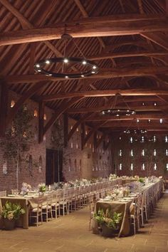 Country Weddings beautiful country rustic wedding location - A rustic, country chic, DIY barn wedding in one of the oldest barns in England. The bride wore Willow by Jenny Packham. Photos by Natalie J Weddings. Chic Wedding, Perfect Wedding, Rustic Wedding, Wedding Reception, Wedding Venues, Barn Weddings, Reception Ideas, Wedding Ideas, Country Weddings