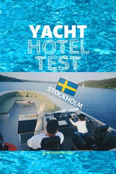 Are you thinking of leaving Sweden during the summer Holiday ? Think again 😀 Sweden has so much to offer, and the summertime is the best time. Sweden Stockholm, Staycation, Summertime, Cabin, Winter, Travel, Cottage House, Winter Time, Viajes