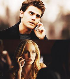 The beginnings of Steroline...