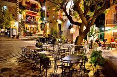 sicilia taormina castelmola italia roteiro completo dicas onde ficar hoteis onde se hospedar melhor epoca restaurantes melhores praias o que fazer