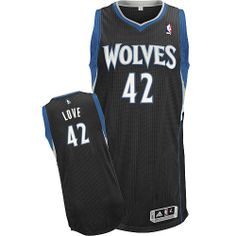 Minnesota Timberwolves #cheap #nfl #football #jerseys #nfl #sports #nike #jersey #sale #shop #shopping #discount #code   #wholesale #store #outlet #online #supply   http://www.ywlaf.com