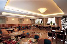 Hotel Firenze Abano Terme