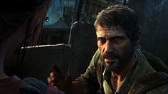 THE LAST OF US - STORY TRAILER - FR - PS3