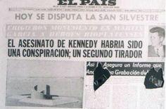 MONUMENTO HÉROES COMUNES Del Río de la Plata. Isla Martin García. 1979 Arquitecto Samuel Flores Flores | URBANIZACIONES Y OTROS