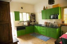 Home Decor, Design & Lifestyle blog Dubai