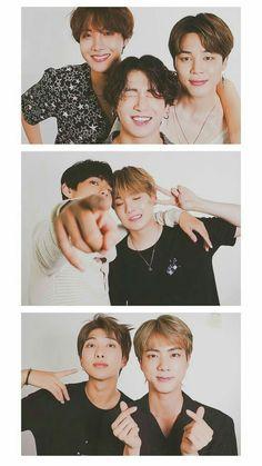 This is a Community where everyone can express their love for the Kpop group BTS Bts Selca, Taehyung Selca, Bts Bangtan Boy, Bts Jungkook, Foto Bts, K Pop, Bts Boys, Namjoon, Bts Boyfriend