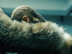 Transcript Of Beyonce's 'Lemonade' Because The Words Are Just As Important As The Music