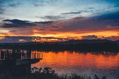 Thailand photo diary // Annika O.