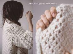 crochet-dhg4