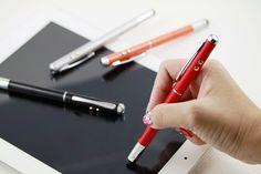 Smartphone Zubehör - goVIDAK -- Werbemittel mit Zufriedenheitsgarantie