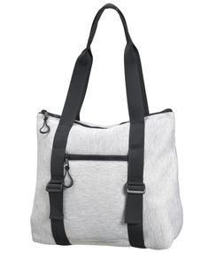 Therese yoga bag, 29.95 EUR