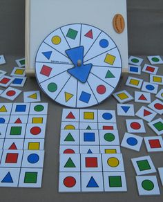 codigo 35 (loteria de figuras geométricas)