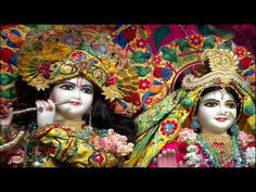 Bhagavad Gita - Chapter 1 - Verse 16,17,18