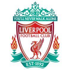 Resultado de imagen para logos png futbol