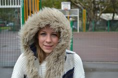 Becky in leeds Leeds, Photography Photos, Winter Hats, Fashion, Moda, Fashion Styles, Fashion Illustrations