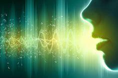 ***Consejos para curar la Disfonía*** La disfonía es una perdida parcial de la voz que tiene distintas causas. Veamos como curarla.......SIGUE LEYENDO EN..... http://comohacerpara.com/consejos-para-curar-la-disfonia_1716a.html