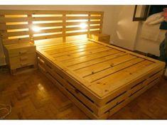 Moveis em paletes madeiras tratadas