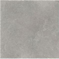 #Emilceramica #Milestone Sand Lappato 30x60 cm 634Z8P | #Gres #pietra #30x60 | su #casaebagno.it a 36 Euro/mq | #piastrelle #ceramica #pavimento #rivestimento #bagno #cucina #esterno
