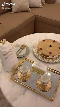 Coffee Presentation, Pottery Plates, Fashion Plates, Teacups, Paper Plates, Kitchen Accessories, Dinner Plates, Kitchenware, Decorative Plates
