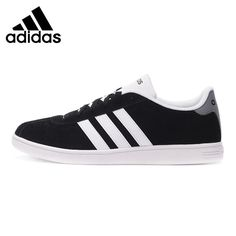 adidas neo schoenen heren