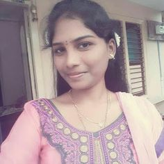 Now chat with girl whatsapp and imo numbers list as here is the best way to get Single girls numbers for friendship and dating. I Need A Girlfriend, Online Girlfriend, Finding A Girlfriend, Friendship And Dating, Girl Number For Friendship, Single Girls, Single Women, I Want Girl Friend, Ladies Mobile
